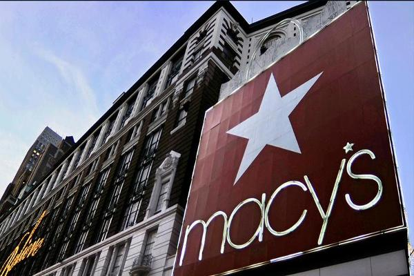 Jim Cramer Is Pleased With the Macy's Upgrade By Citigroup