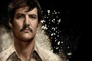 Does David Faber Look Like Javier Peña From Netflix's Narcos?