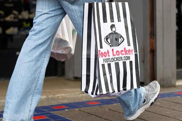 Put Foot Locker and Under Armour on Shopping List, Citi Analyst Says