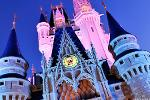 Jim Cramer: Disney Has Much More Staying Power Worldwide Than Netflix