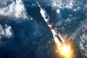 5 Stocks That Could Rocket Higher