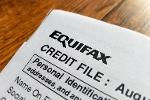 Equifax Is a Disaster, Jim Cramer Says