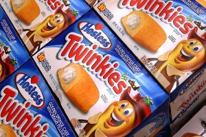 Here's How Twinkie Maker Hostess Brands Is Preparing for Its Next Chapter in Life