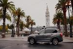 Uber Relents in Its Battle With California Over Self-Driving Cars