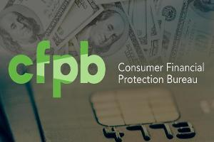 Five Years Later, Is the Consumer Financial Protection Bureau Effective?