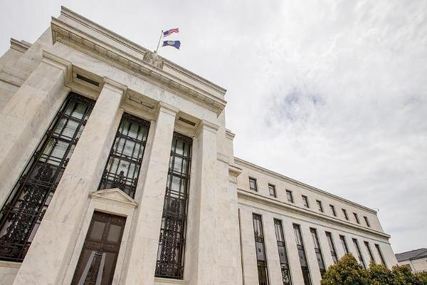 Markets Await Federal Reserve and Bank of Japan Meetings on Wednesday
