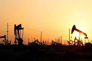 E&P Bankruptcies Will Push Oil Higher