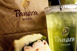 Panera Bread Founder Explains His Decision to Speak Out on One Hot Button Issue