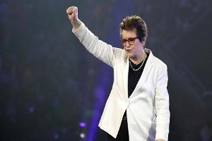 Companies Lacking Equality Inevitably Lose Says Billie Jean King