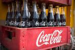 Why Jim Cramer Prefers Pepsi to Coca-Cola