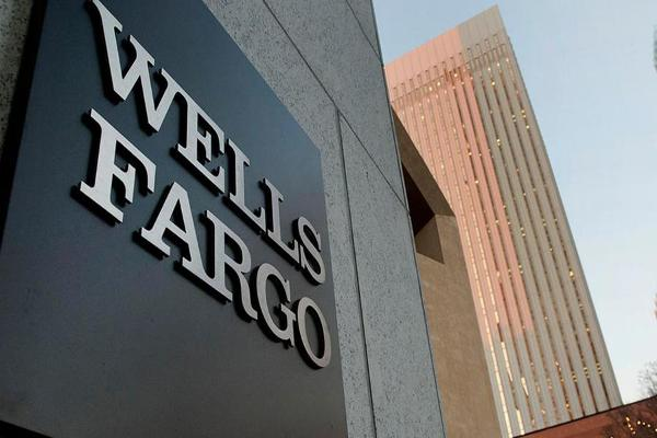 Cramer on Latest Wells Fargo Investigation