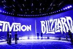 What Jim Cramer Is Watching When Activision Blizzard Reports Earnings