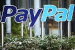 Cramer: PayPal Offers Much More Opportunity Than Square