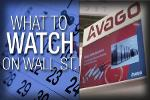 Avago Earnings, Economic Data: What to Watch on Wall Street May 28