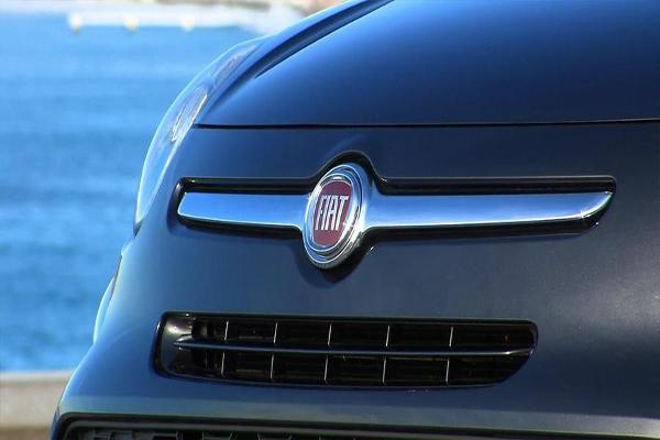 Jim Cramer on Fiat Chrysler's Billion Dollar Investment