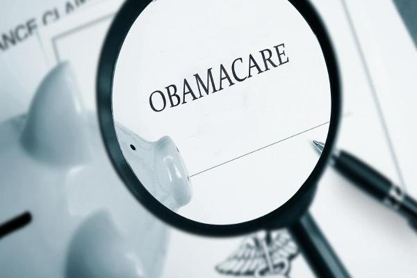 Is Your Insurer Dropping Obamacare?