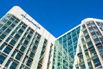 AkzoNobel Formally Rejects A Third Takeover Approach From PPG Industries