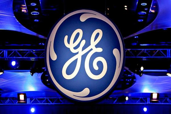 Jim Cramer's Latest Take on General Electric Shares