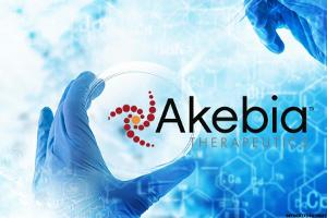 Akebia Signs Licensing Deal With Otsuka Pharmaceutical for Anemia Pill