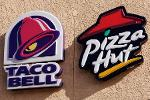 Jim Cramer on Yum! Brands vs. Yum China