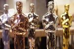 How to Invest in Movies: Buy the Nomination, Sell the Oscar