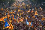 Catalonia's Deadline and Japan's Nikkei 225 - This is What You Need to Know