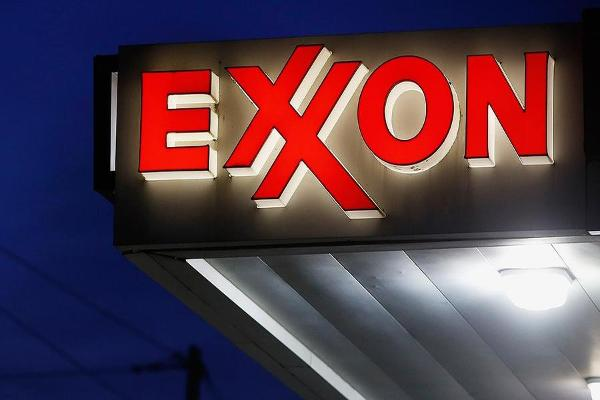 Exxon Mobil Posts Weakest Profit Since 1999