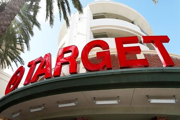 Jim Cramer: Target Is a Better Story Than the Broader Department Stores