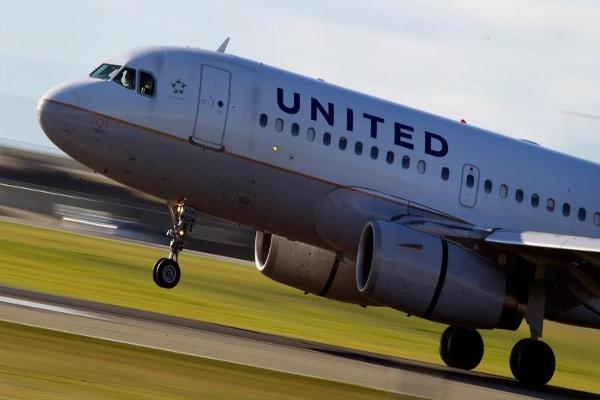 Serious Backlash Motivates United Airlines to Make a Change
