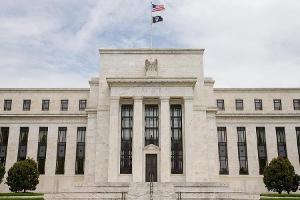 Here Is Why the Federal Reserve Is Likely to Hike Rates Once in 2017