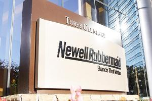 Jim Cramer: Newell Is the New Housing Play