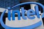 Jim Cramer Looks Ahead to Intel Earnings, Possible CEO Announcement