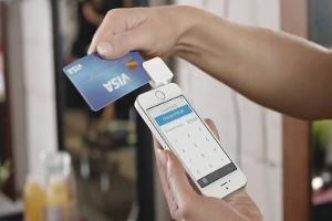 Square Could Go Public in a Matter of Months, IPO Analyst Says