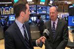 Jim Cramer on Facebook, Amazon, Netflix, Alphabet, GM, CSX, J.Crew and Citrix