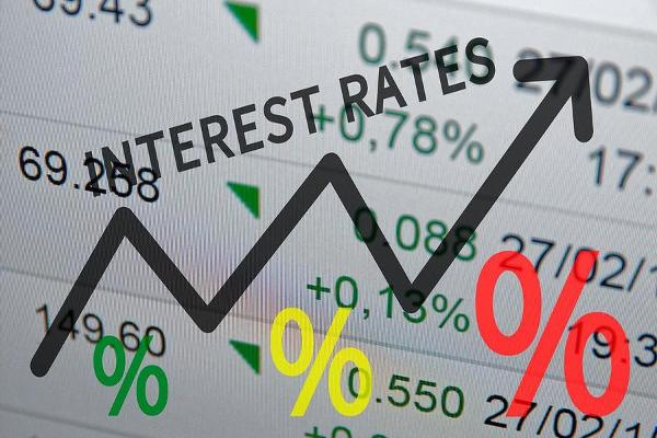 Four Closed-End Funds to Feel Good About Even if Rates Rise