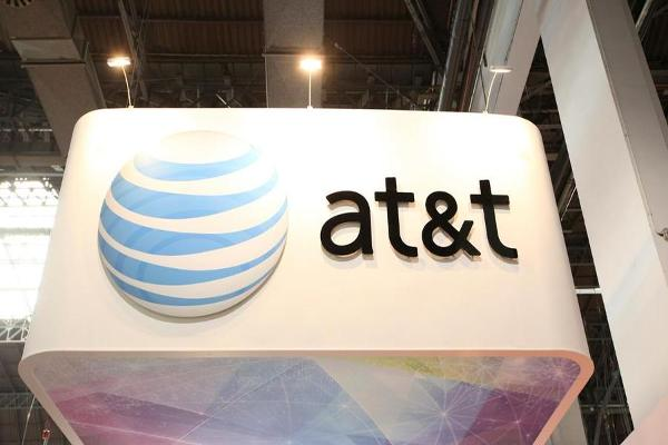 Jim Cramer: AT&T's Core Business Is Losing