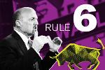Jim Cramer's Investing Rule 6: Do Your Stock Homework