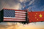 'Trade Sensitive Sectors Should Rally' if U.S.-China Make Deal