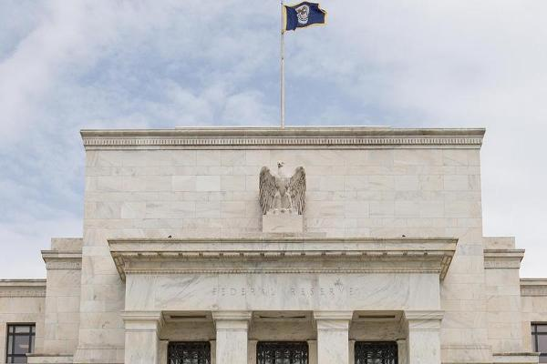 Jim Cramer: Recipe for a Fed Hike is Here