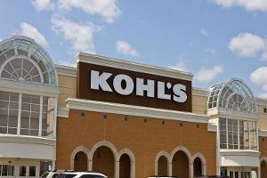Jim Cramer: Kohl's Is a Buy