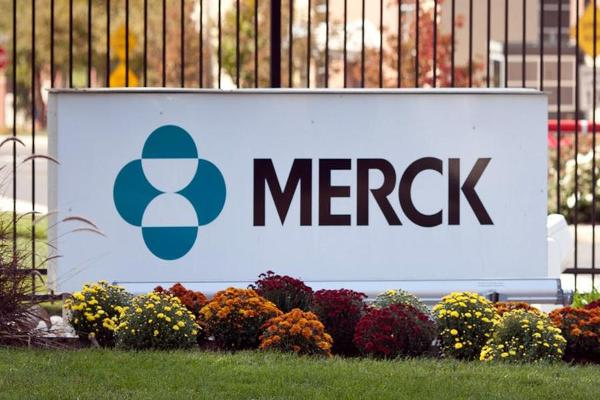Merck Is Benefiting From Keytruda, but Jim Cramer Prefers Eli Lilly