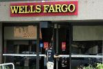 A Lawsuit Claims Wells Fargo's Account Scandal Targeted Undocumented Immigrants