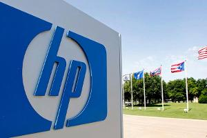 Jim Cramer: If the Yen Stays Strong, HP Will Do Better