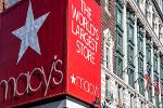 Why Macy's Is Still a B Student, Says Jim Cramer