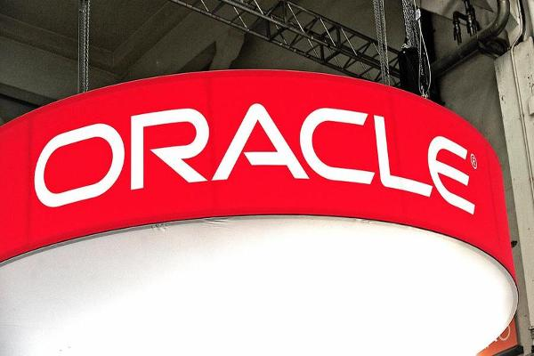 Jim Cramer: Oracle Is Very Inexpensive