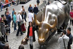Jim Cramer: This Is a Rotational Bull Market