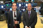 Video: Jim Cramer on Apple, Netflix, Marijuana and Scotts Miracle-Gro
