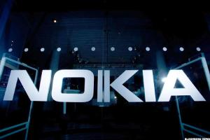 Rumor Roundup: This Is What We Know About Nokia's New Phone