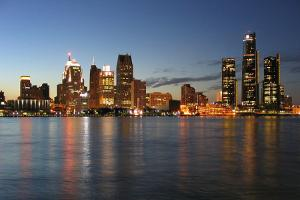 Detroit Bankruptcy Masks Attractive Investment in Municipal Bonds