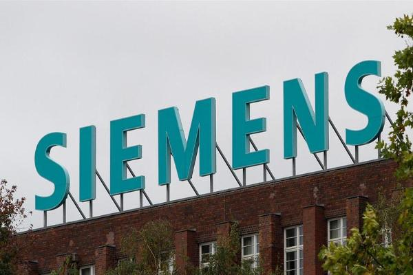 Siemens Bids $4.5B for Mentor Graphics
